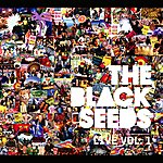 The Black Seeds The Black Seeds Live: Volume 1