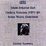 Helmut Walcha Bach: Goldberg Variations, Bwv 988 (Remastered)