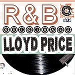 Lloyd Price Lloyd Price: R&B Originals