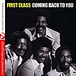 Firstclass Coming Back To You (Remastered)
