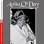 Anita O'Day Anita O'day (Remastered)
