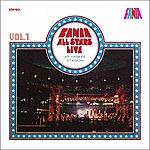 Fania All-Stars Live At Yankee Stadium Vol I