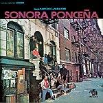 Sonora Ponceña Desde Puerto Rico A Nueva York