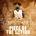 Clint Eastwood Piece Of The Action
