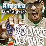 Freestylers Bounce To This (Worldwide Edition)