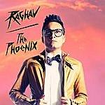 Raghav The Phoenix