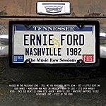 Tennessee Ernie Ford Nashville 1982