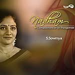 S. Sowmya Naadham
