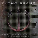 Tycho Brahe Transatlantic - The Atlantic Remixes