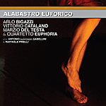 Arlo Bigazzi Alabastro Euforico