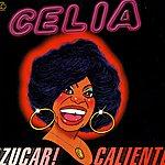 Celia Cruz Azucar! Caliente