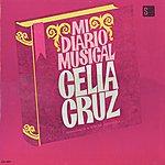 Celia Cruz MI Diario Musical