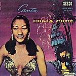 Celia Cruz Canta Celia Cruz