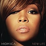 Monica New Life
