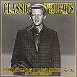Jerry Lee Lewis Complete Sun Recordings