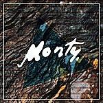 Monty Lejon/Batman