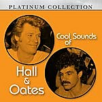 Hall & Oates Cool Sounds Of Hall & Oates
