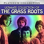 The Grass Roots Ultimate Collection Of The Grass Roots