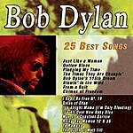 Bob Dylan 25 Best Songs