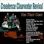 Creedence Clearwater Revival The Very Best