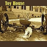 Toy House Toy House