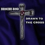 Branches Drawn To The Cross