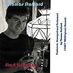 Thomas Stafford Start Listening