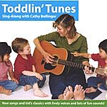 Cathy Bollinger Toddlin' Tunes