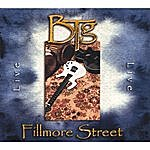 Bartron Tyler Group Fillmore Street