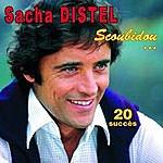 Sacha Distel Scoubidou ... - 20 Succès