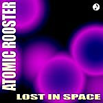 Atomic Rooster Lost In Space
