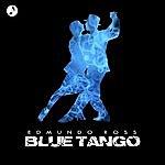 Edmundo Ros Blue Tango