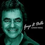 Johnny Mathis Guys And Dolls