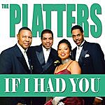 The Platters If I Had You