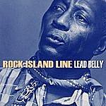 Leadbelly Rock Island Line