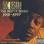 MC Breed The Best Of Breed