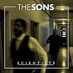 The Sons Scientists