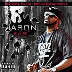 Jason B.A.M.