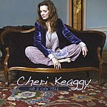 Cheri Keaggy So I Can Tell