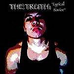 Truth Lyrical Savior