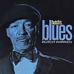 Butch Warren Butch's Blues