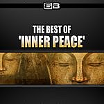 Skyline The Best Of 'inner Peace'
