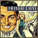 Frankie Laine On The Sunny Side Of The Street