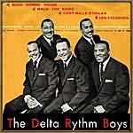 The Delta Rhythm Boys Mack The Knife