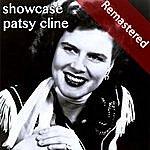 Patsy Cline Showcase (Remastered)