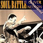 Oliver Nelson Soul Battle (Remastered)