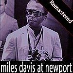 Miles Davis At Newport 1958 (Remastered)