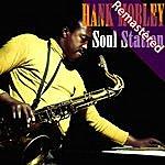 Hank Mobley Soul Station (Remastered)
