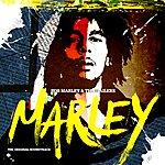 Bob Marley & The Wailers Marley Ost