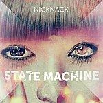 NickNack State Machine